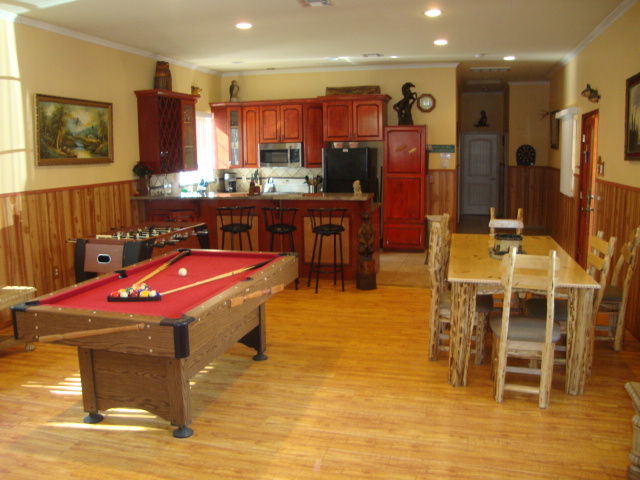 Quot Deer To Us Quot Big Bear City Cabin For Rent